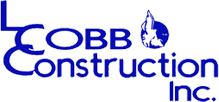 L. Cobb Construction, Inc.